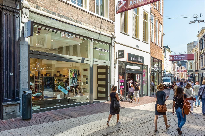 Bekijk foto 1 van Vijzelstraat 9