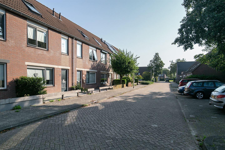 Bekijk foto 3 van Siebe Schootstrastraat 107