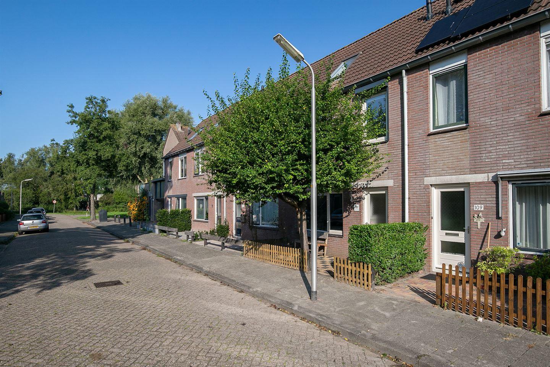 Bekijk foto 5 van Siebe Schootstrastraat 107