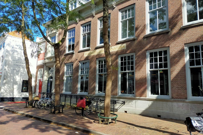 Bekijk foto 3 van Lange Noordstraat 48 ged.