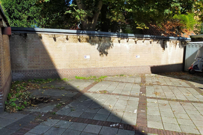 Bekijk foto 4 van Lange Noordstraat 48 ged.