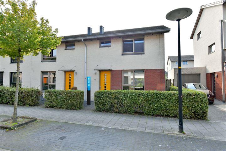 Caspar Philipsstraat 6