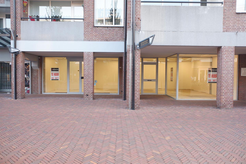 Bekijk foto 1 van Korte Kerkstraat 21 23