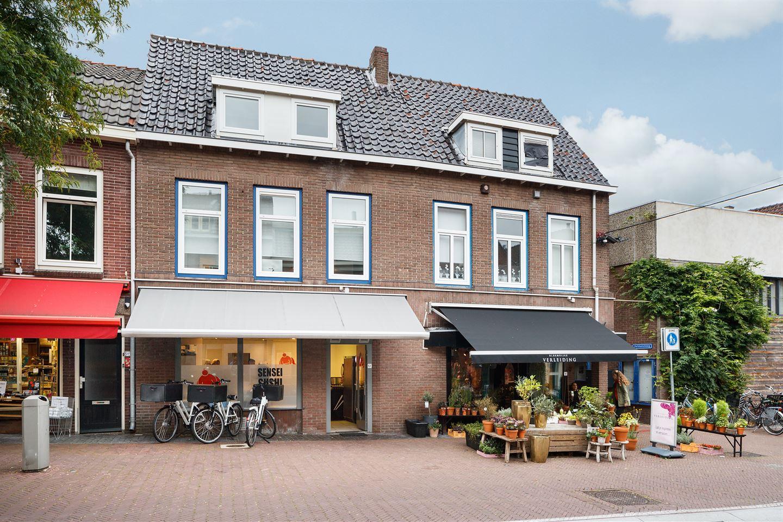 Bekijk foto 1 van Rijnstraat 53 A
