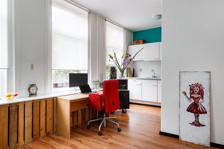 Bekijk foto 3 van Rijnstraat 53 A