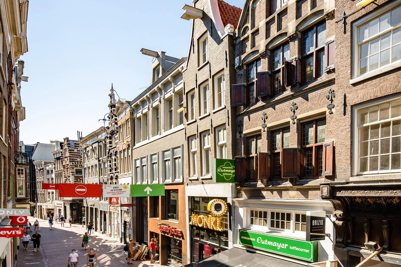 Bekijk foto 5 van Kalverstraat 174