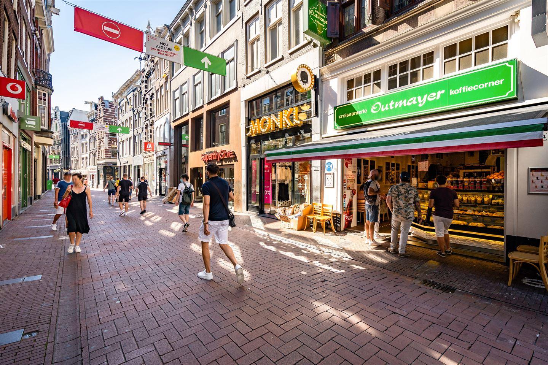 Bekijk foto 2 van Kalverstraat 174