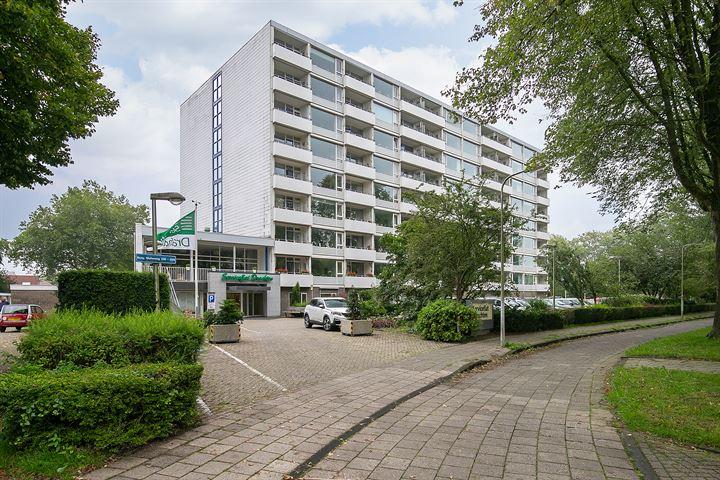 Burgemeester Wuiteweg 315