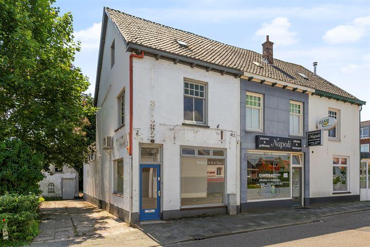 Herman Kuijkstraat 55, Geldermalsen