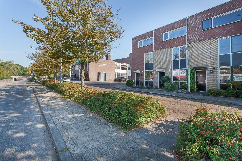 Bekijk foto 2 van Hofkampstraat 165