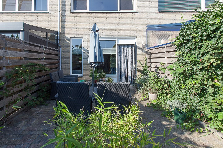 Bekijk foto 3 van Hofkampstraat 165