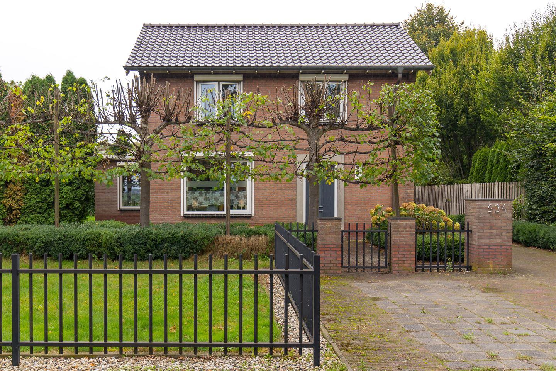 Bekijk foto 2 van Zuiderdiep 534