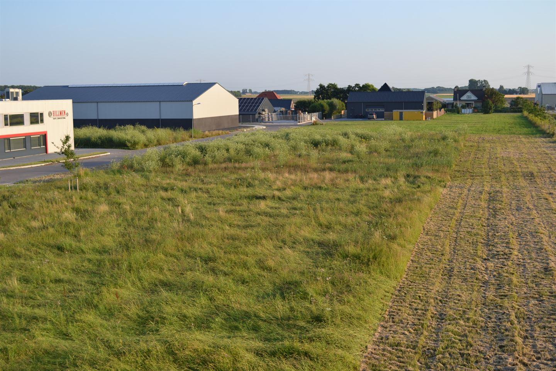 Bekijk foto 1 van Kruiswijk III - kavels