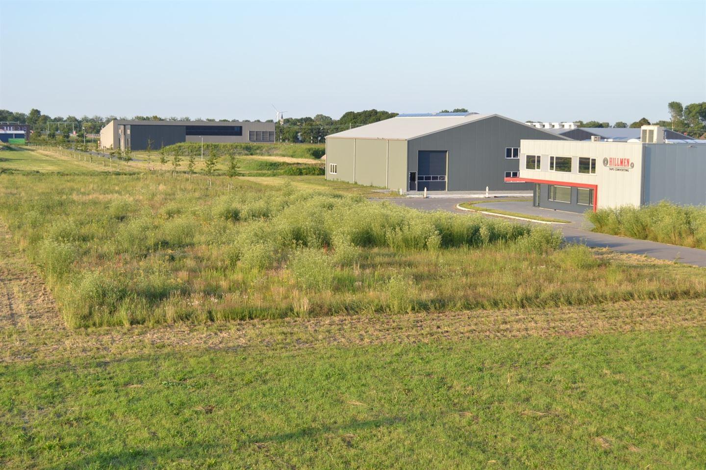 Bekijk foto 2 van Kruiswijk III - kavels