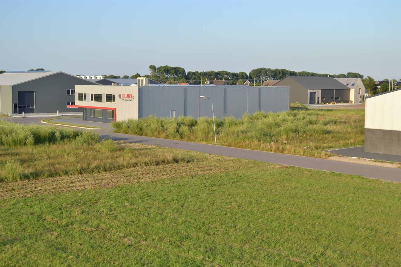 Bekijk foto 3 van Kruiswijk III - kavels