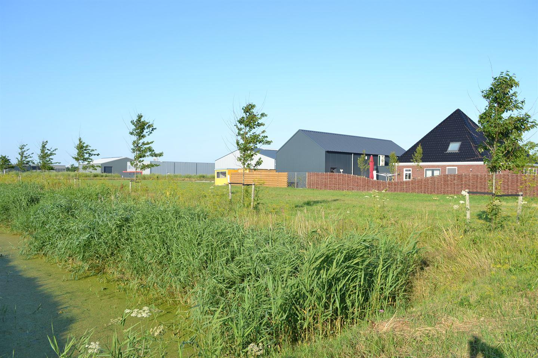 Bekijk foto 4 van Kruiswijk III - kavels