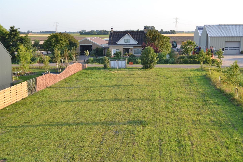 Bekijk foto 5 van Kruiswijk III - kavels