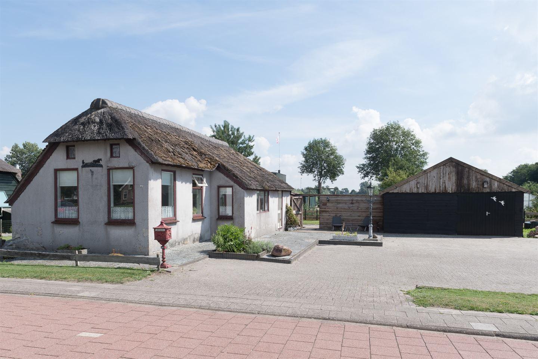 Bekijk foto 2 van Beulakerweg 147