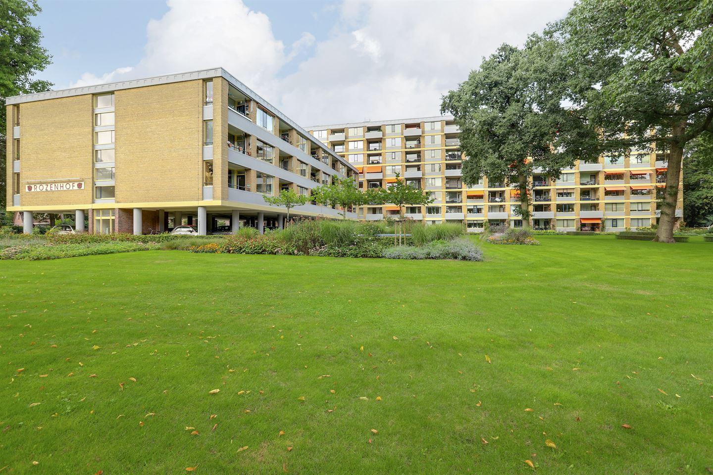 Bekijk foto 1 van Rozenhof 44