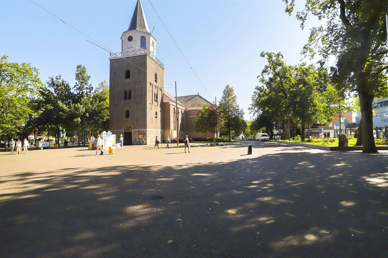 Bekijk foto 3 van Kerkpad 21