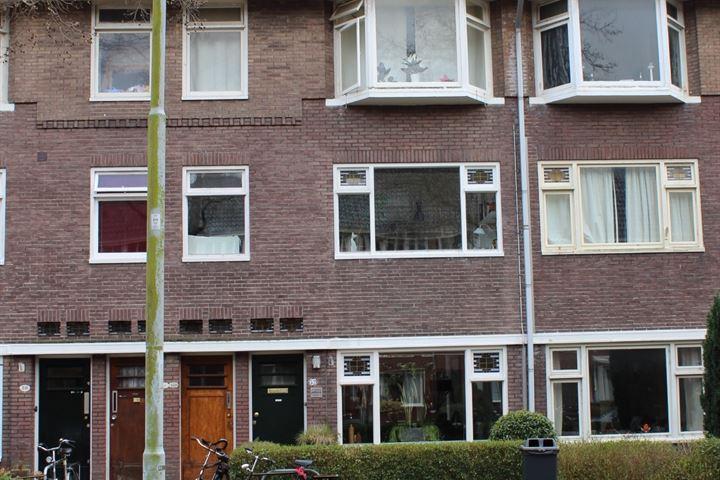 Peizerweg 52 B(k1)