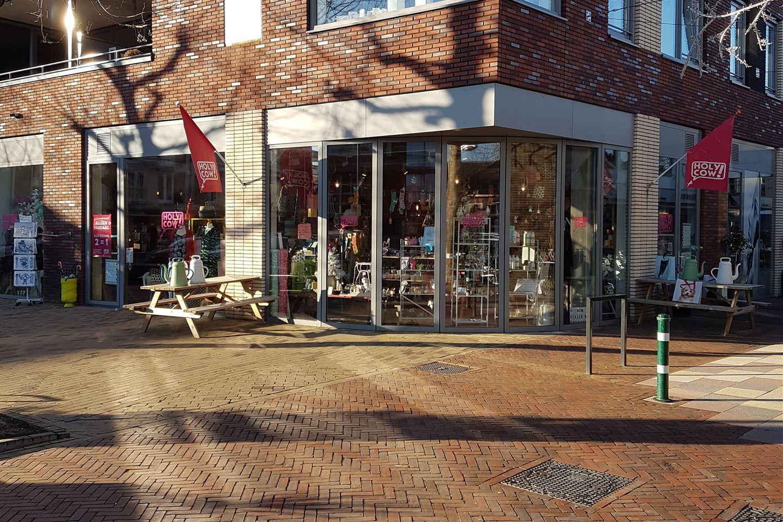 Bekijk foto 1 van Marktplein 2