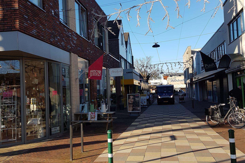 Bekijk foto 5 van Marktplein 2
