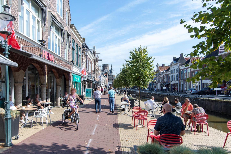 Bekijk foto 3 van Marktstraat 9