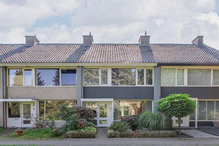 Weezenhof 2079