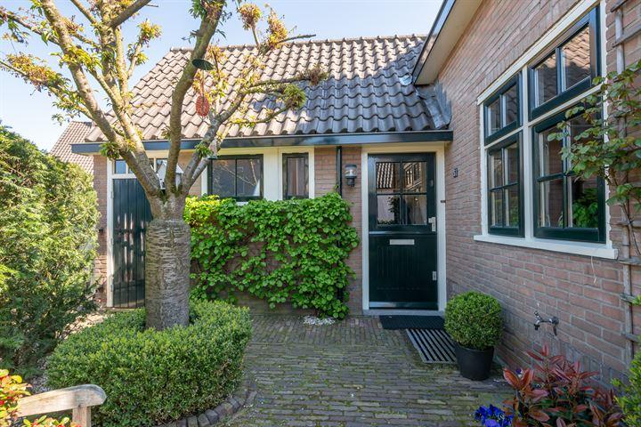 Langestraat 51