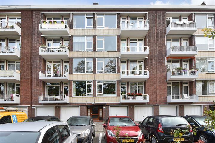 Zonnebloemstraat 99