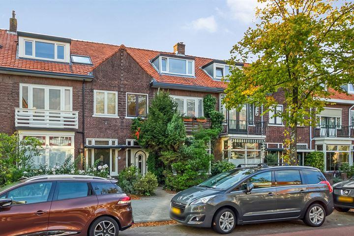 Marnixstraat 52