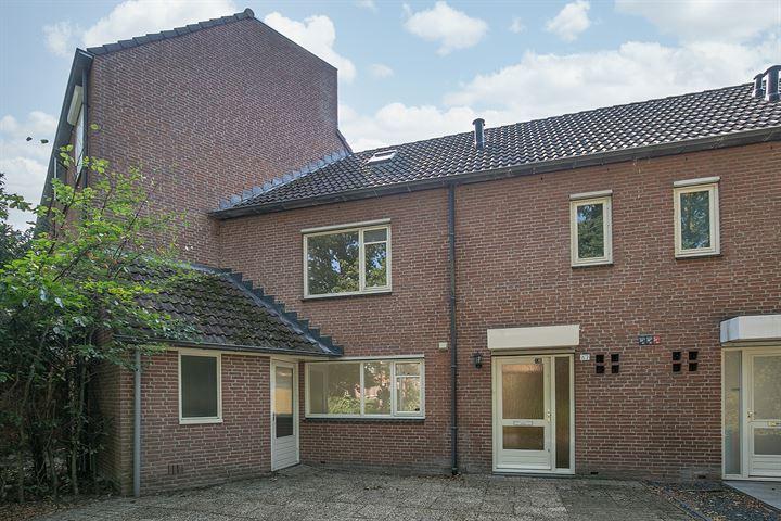 Veluwehof 67