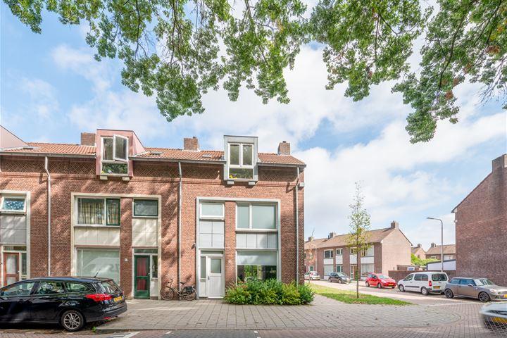 Van Limburg Stirumlaan 83