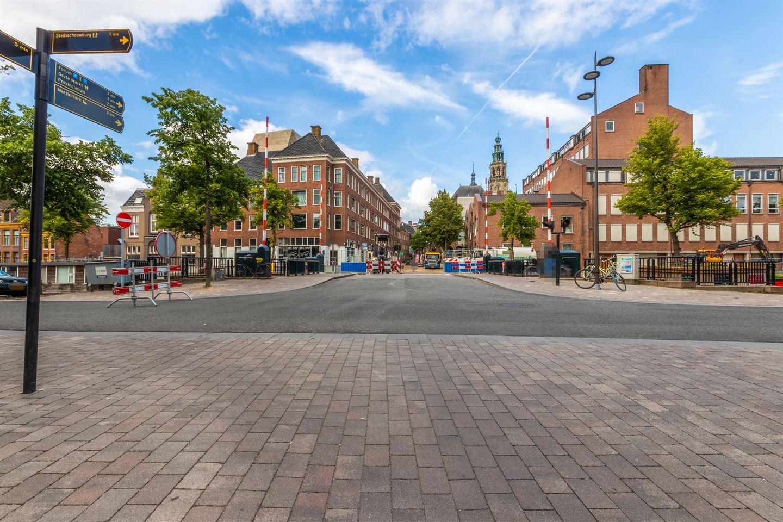 Bekijk foto 5 van Nieuwe Sint Jansstraat 6