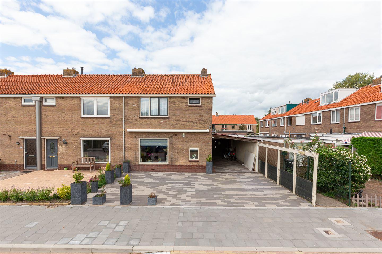 Bekijk foto 2 van Van Goor Hinloopenstraat 73
