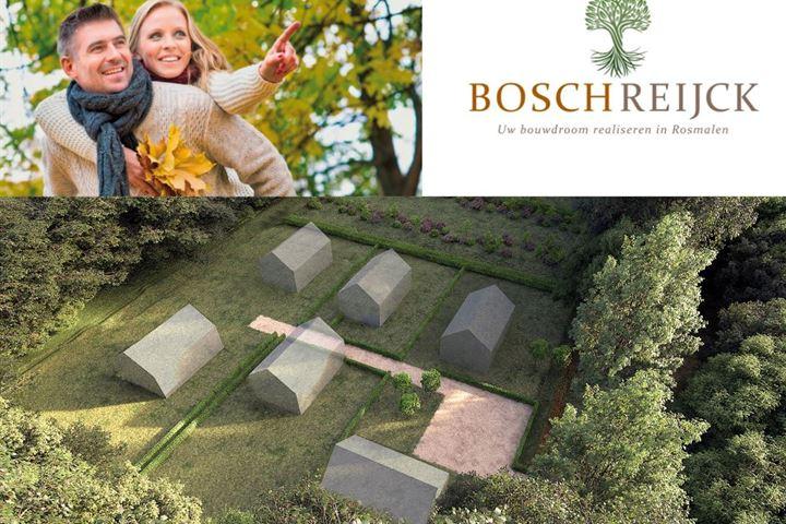 BoschReijck Rosmalen