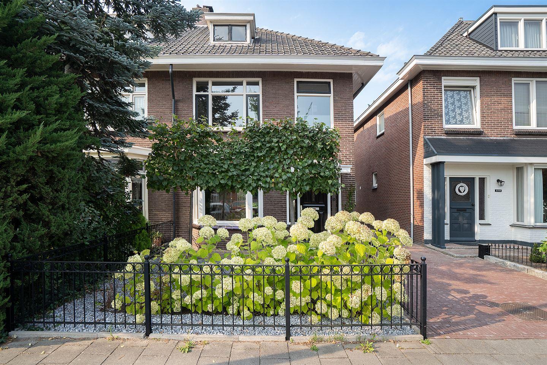 Bekijk foto 2 van Haaksbergerstraat 518