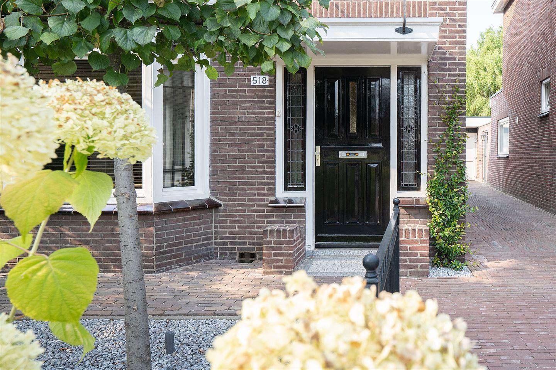 Bekijk foto 4 van Haaksbergerstraat 518