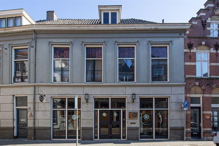 Verwersstraat 106