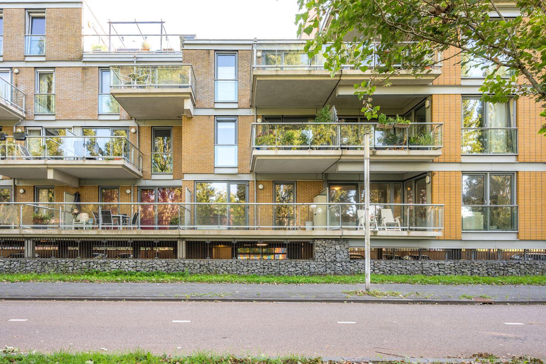 Bekijk foto 1 van Oscar Hammersteinstraat 25