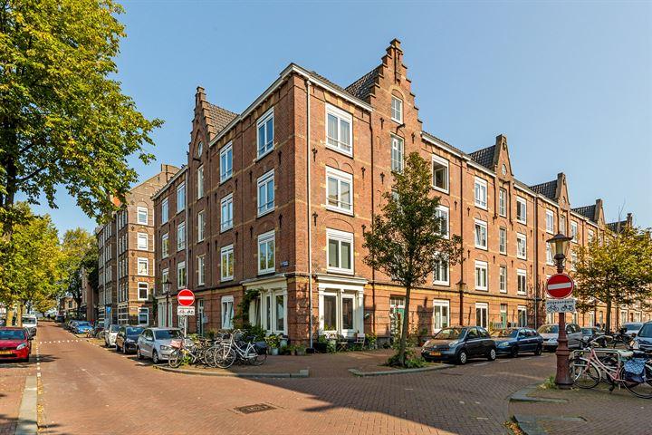 Van Heemskerckstraat 84