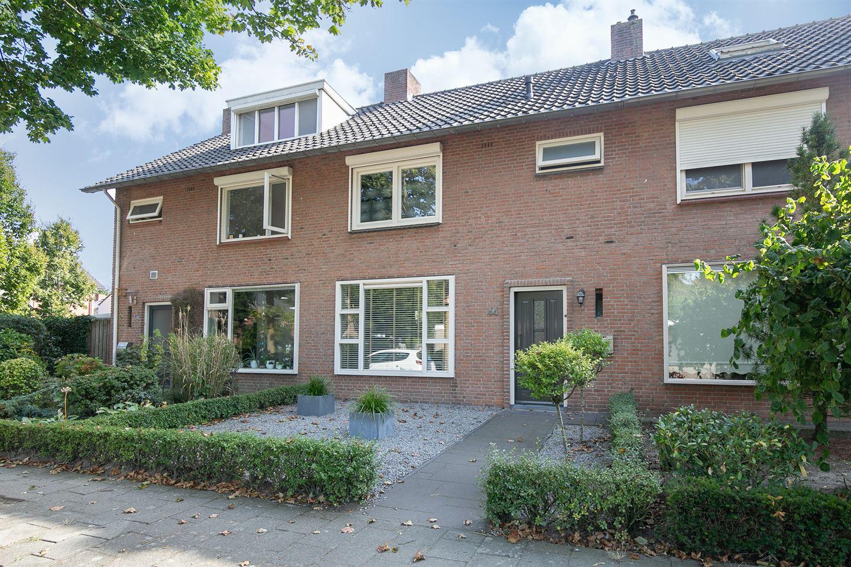 Bekijk foto 1 van Willemstraat 44