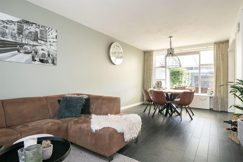 Bekijk foto 5 van Willemstraat 44
