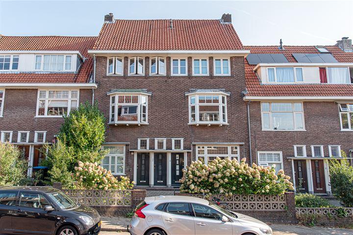 Van Wageningenstraat 44