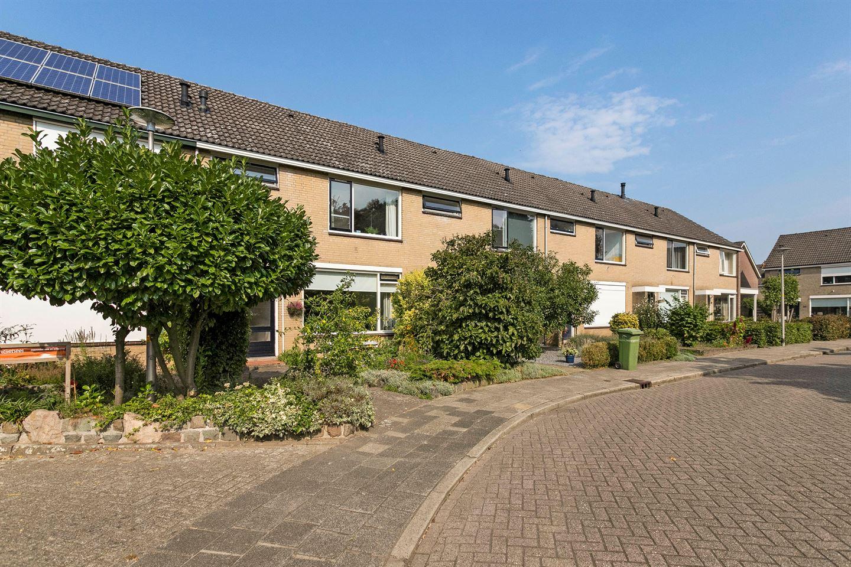 Bekijk foto 2 van Zwaluwstraat 33