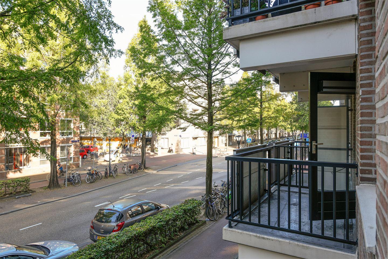 Bekijk foto 1 van Molukkenstraat 417