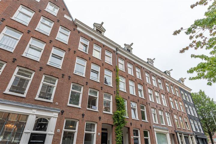 Jacob van Lennepstraat 54 -1A