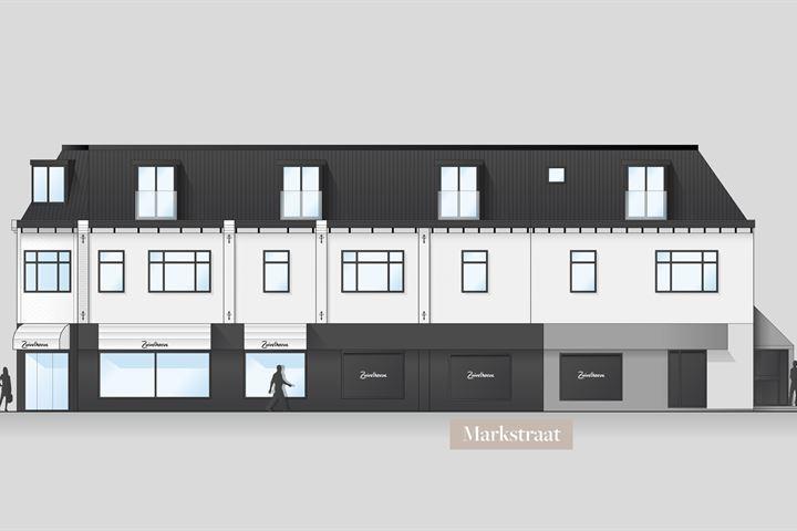 Marktstraat 93