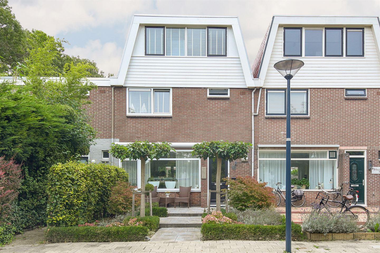 Bekijk foto 2 van Sint Matthijsstraat 80